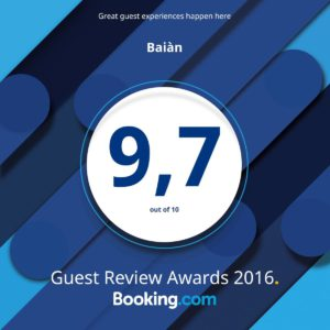 award booking formato quadrato